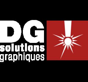 DG Solutions Graphiques, logo, DG Solutions Graphiques, formation, Easy Catalog, Apple REseller, Epson Arts Graphiques, Loire-Atlantique, Nantes, Dynastrip