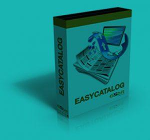DG Solutions Graphiques, Productivité, DG Solutions Graphiques, formation, Easy Catalog, Apple REseller, Epson Arts Graphiques, Loire-Atlantique, Nantes, Dynastrip