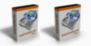 DG Solutions Graphiques, Productivité,DG Solutions Graphiques, formation, Easy Catalog, Apple REseller, Epson Arts Graphiques, Loire-Atlantique, Nantes, Dynastrip