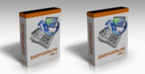 DG Solutions Graphiques, Productivité, formation, Easy Catalog, Apple REseller, Epson Arts Graphiques, Loire-Atlantique, Nantes, Dynastrip