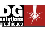 DG Solutions Graphiques