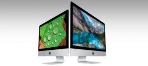 DG Solutions Graphiques, Matériel, reseller agréé Mac