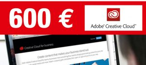 Tarif exceptionnel, Adobe Creative Cloud, DG Solutions Graphiques, Easy Catalog, Adobe Indesign, formation, Quark, Epson