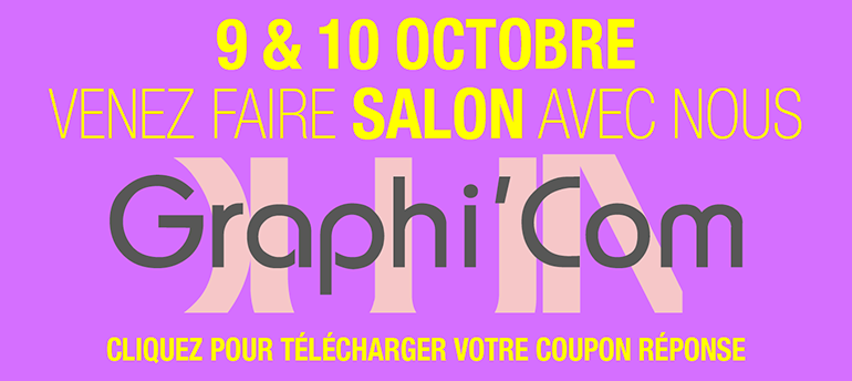 salon-GraphiCom-2019-DG-Solutions-Graphiques